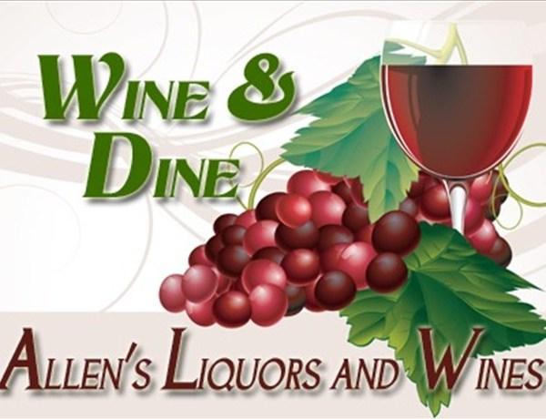 Wine & Dine 2014_-4249464101548962447