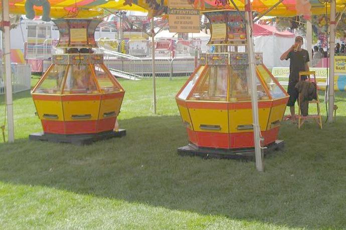Jefferson County Fair 2014_-6004767982992864818