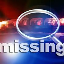 missing_-9139013343449691269
