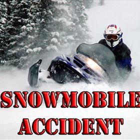 Snowmobile accident_-7392691485351523447