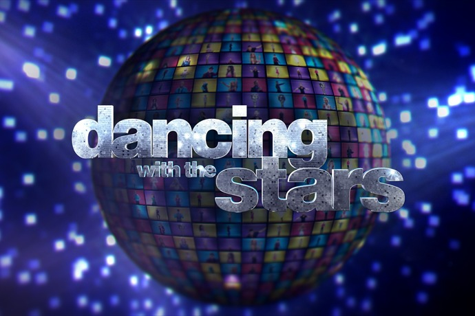 Dancing with the Stars_3164601137072132048