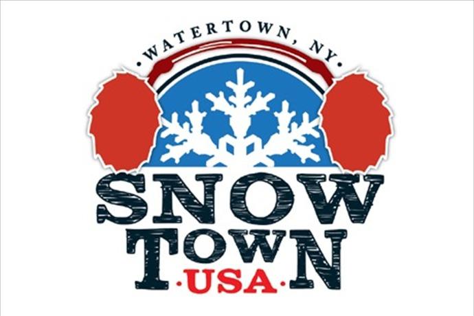 Snowtown USA_-2324976590406990440