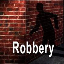 robbery generic_8159463918545225591
