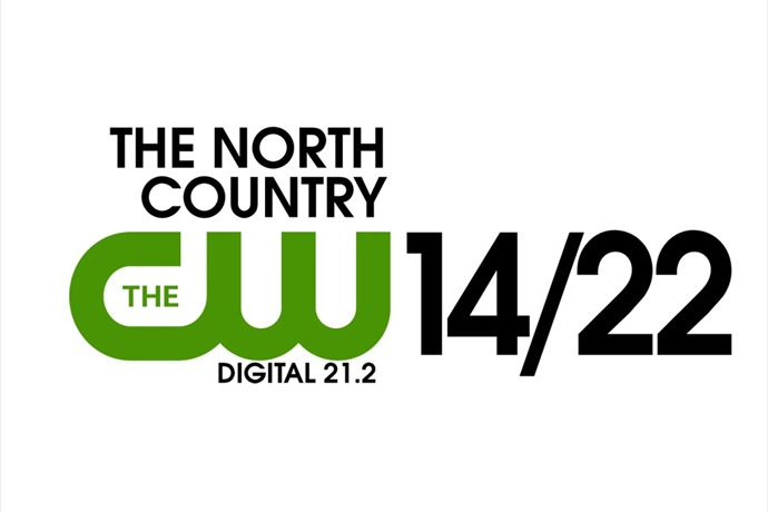 North Country CW_-5062073911961238555