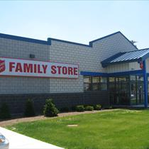 Salvation Army Family Store_4107438846560062018