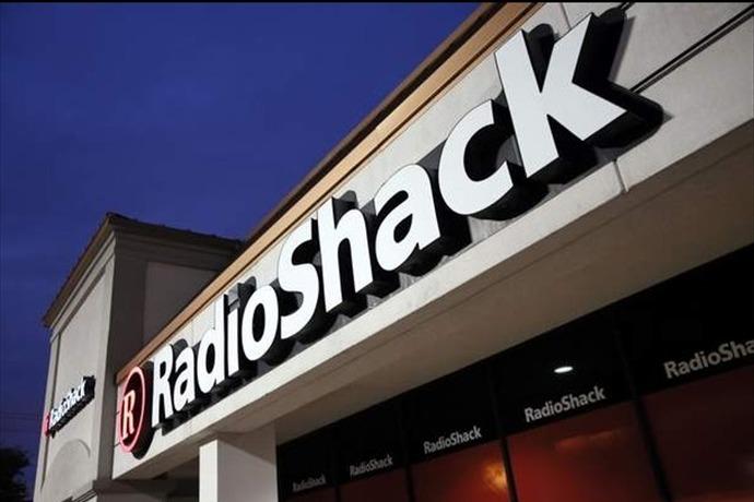 Radio Shack Bankruptcy_-626967731338850808
