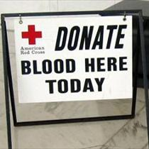 blood drive_-1356873018246215727