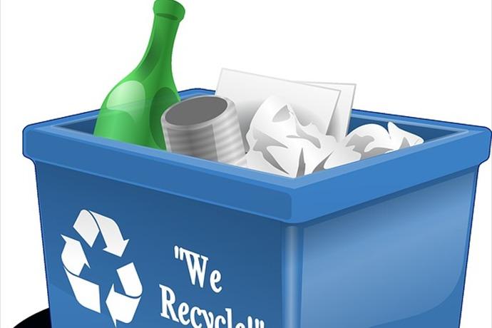 Recycling Bin_-1162531671068618763