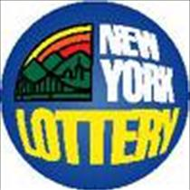 New York State Lottery logo_-3622591143759427147