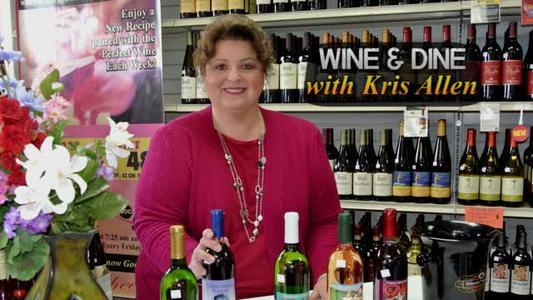 Wine & Dine_ Red Wine Brisket_-2277711111307571709