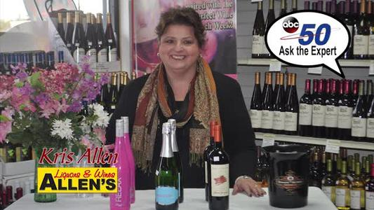 Allens Liquors And Wines_ Risotto and Asiago_-6612728366670330854