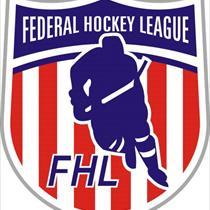 federal hockey league_-7640083607347117719
