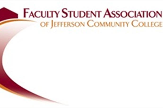 JCC FSA_8471168845080708835