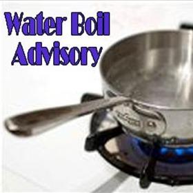 water Boil Advisory_1934867981089589838