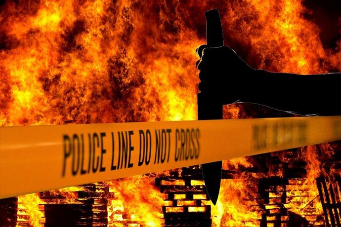 Arson Murder_4491067553572864052