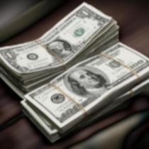 Money_8903328882382160726