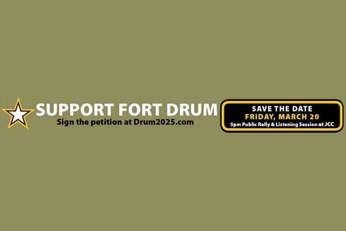 Support Fort Drum_2634468122201771626