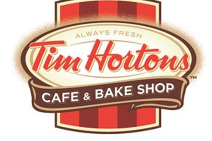 Tim Hortons_1426489836119146963