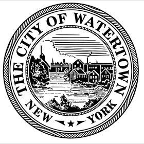 City of Watertown_1680006190827455073