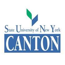 SUNY Canton logo_-2636052251868050517