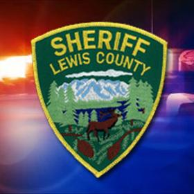Lewis County Sheriff_4677348033270402069