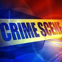 crime scene generic_-6162447049086906440
