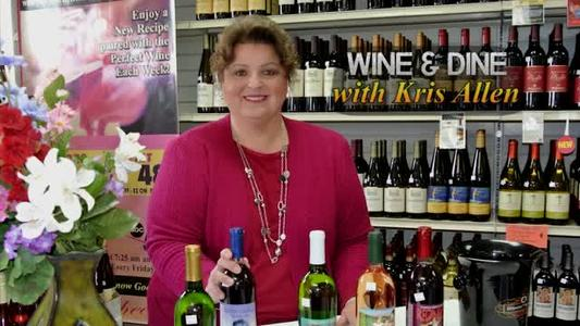 Wine & Dine_ Shepards Pie_6448066716299511900