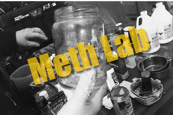 meth lab 2014_3746164188018395872