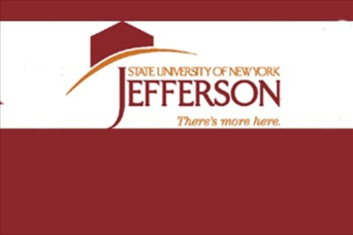 Jefferson Community College JCC_-152100877263813536