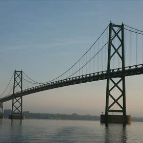 Ogdensburg-Prescott International Bridge _1096101084300004319