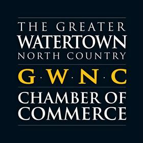 Greater Watertown North Country Chamber of Commerce_3858081776136831058