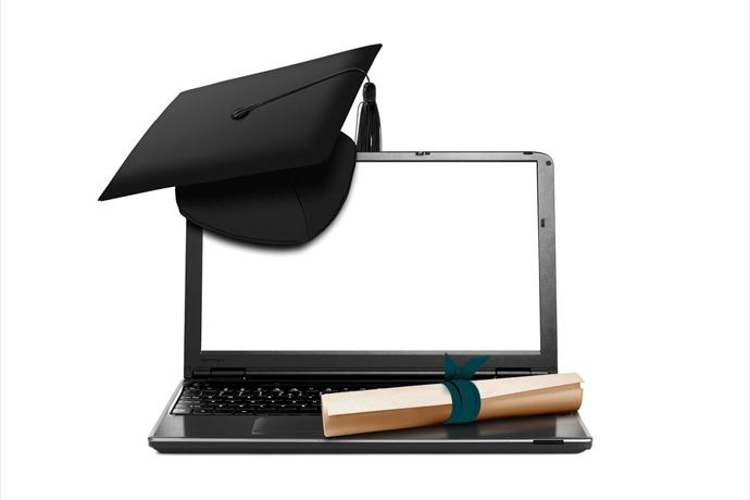 Online College Degree_8719833187337651860