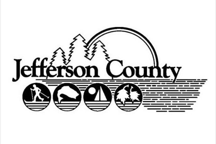 Jefferson County_-1369653380666408616