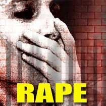 rape generic_-8917947473822201472