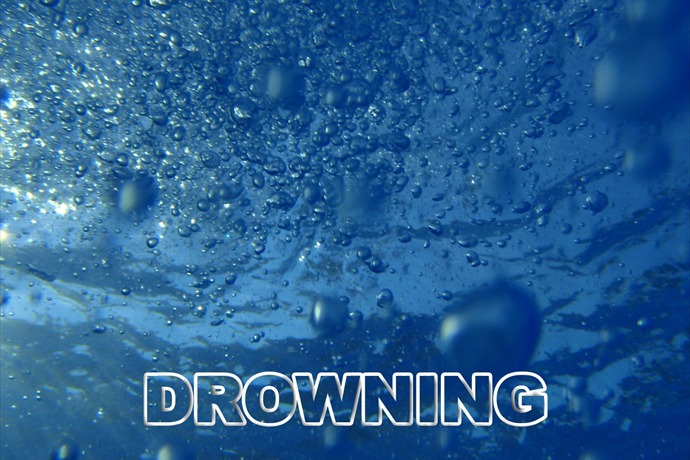 Drowning Generic_-6400468284548493693