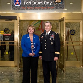 Fort Drum Day_-304532732162195069