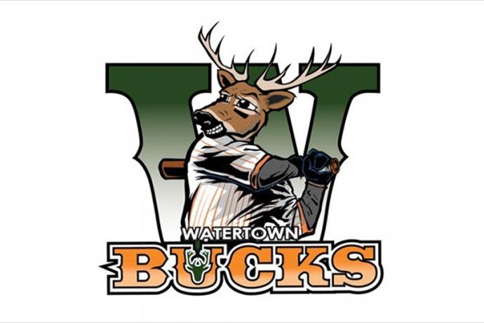 Watertown Bucks_-4709056334693186344