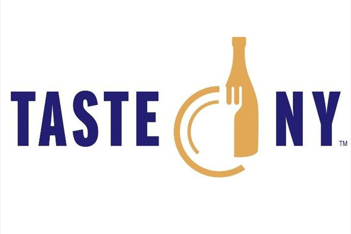 Taste NY Made in New York Festival Madison Barracks_-1972921835204686833