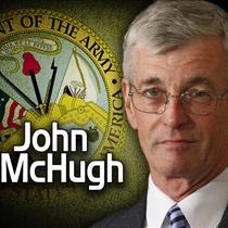 John McHugh_4564182501597463440