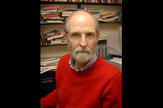 Dr. J.J. Jockel Professor of Canadian Studies_-8085027058375767004