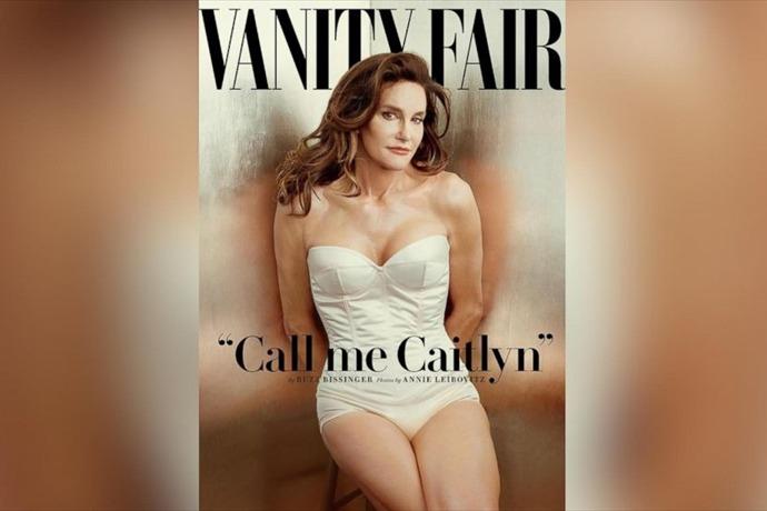 Caitlyn Jenner_-1096924598247667740