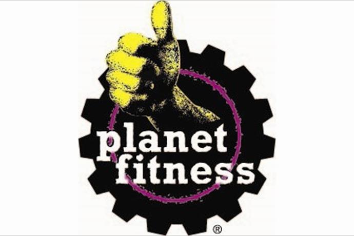 Planet Fitness_8067344339094490705