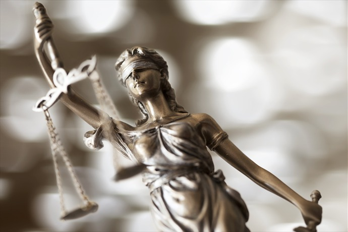 law justice lawyer judge judgement themis sculpture court justness judicature legal legally statue scale courtroom gavel freedom_3888091437126470155