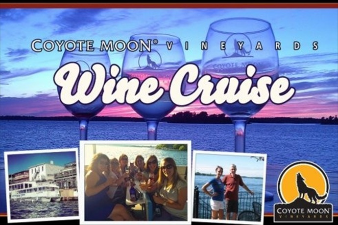 Coyote Moon Vineyards Wine Cruise JCC_2398865662452385861