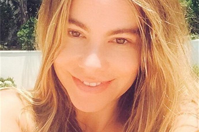 Stars Without Makeup_2447769531217954163