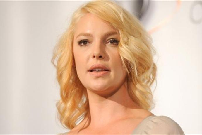 Katherine Heigl on 'Grey's Anatomy'_ 'I Can't Imagine the Show Without McDreamy'_-8157617061437223720