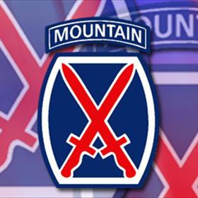 10th Mountain Division Generic_2304689763762130127