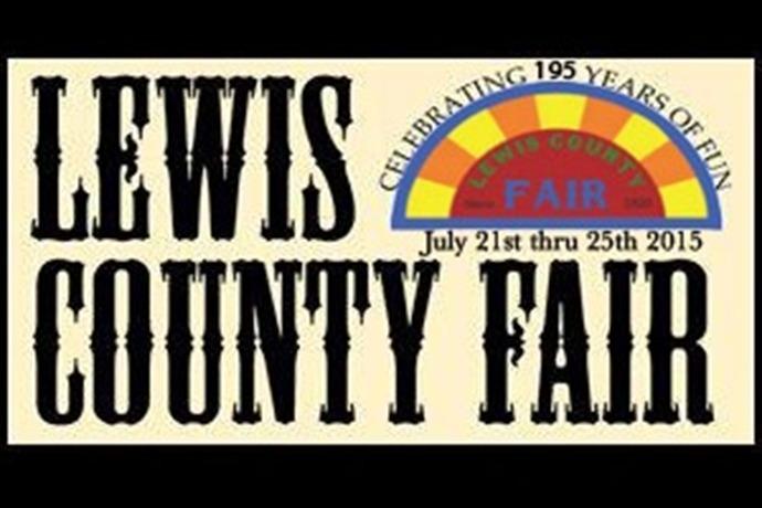 Lewis County Fair_539670215452214416