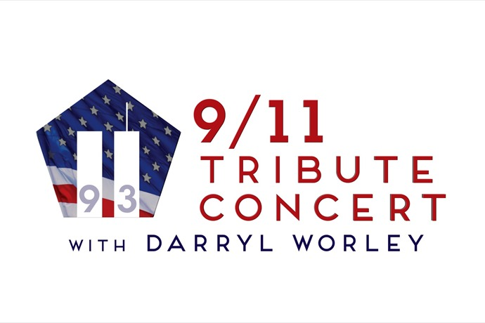 9_11 Tribute Concert Darryl Worley_1810363508960805523