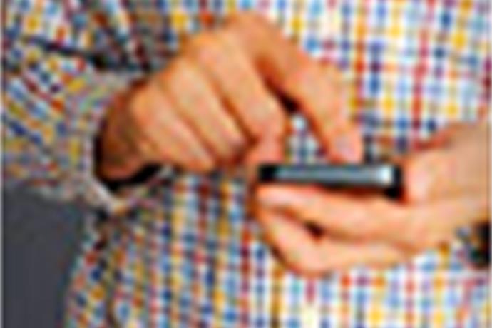 Content API Import Image_6043976319293278854